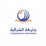 A'Sharqiyah University